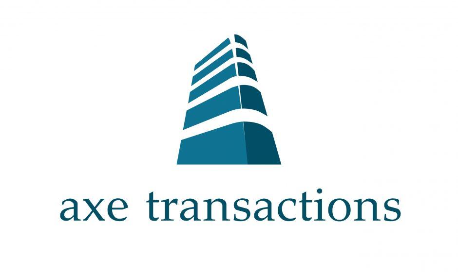 ALIMENTATION CA 400 000€ + RELAIS POSTE