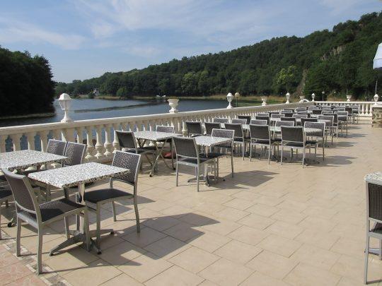Vendée -  HOTEL DE CHARME  AU COEUR DE LA NATURE