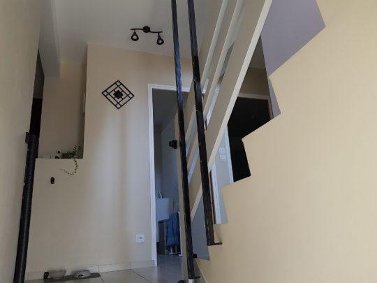 Maison d'habitation à vendre sur Arnage