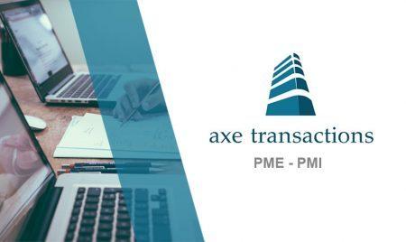 fonds de commerce: PME concepteur, agenceur à vendre sur le 72